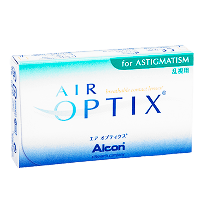 air optix for astigmatism alcon feel good contact lenses india