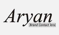 Aryan Contact Lenses