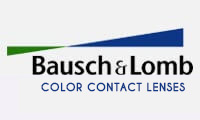 bausch lomb Contact Lenses