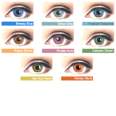 buy contact lenses online cheapest prices feel good contacts india