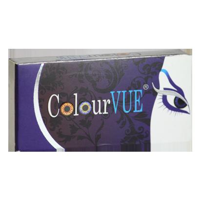 TruBlends Blue
